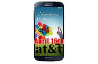 AT Galaxy S4 pre-orders are starting from April 16th #ATTMobile #PreOrder #SamsungGalaxyS4