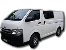 The entire family enjoys total outdoor experience in campervan Sydney. To know more information visit http://totally-campers.com/.