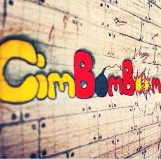 CİMBOM♥