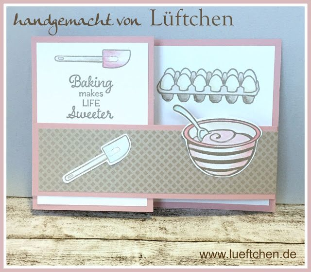 Lüftchen Stempelstudio Bergedorf: Thailand Achievers Blog Hop Dezember, new catalog, perfect mix, occassionscatalog, stampin up!, SU!,