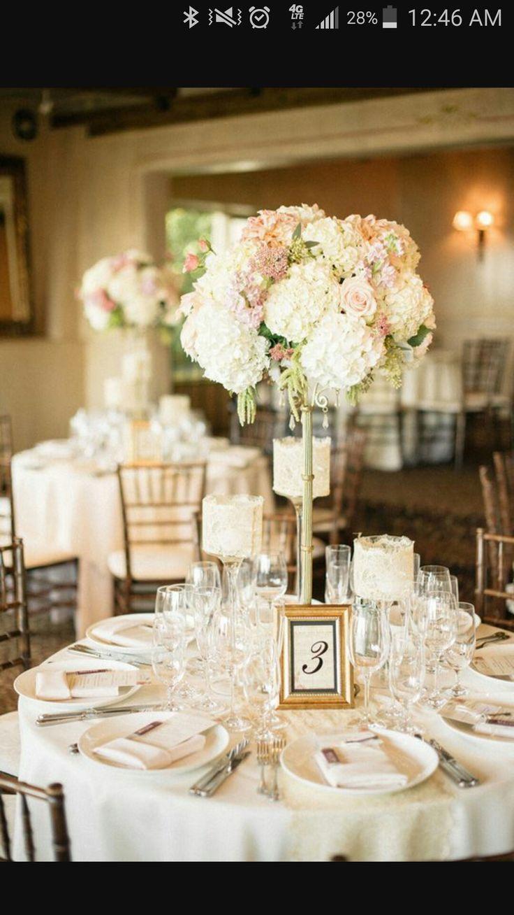 Best wedding images wedding ideas flower