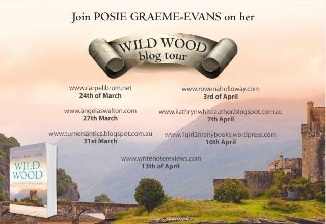 Wild-Wood-Blog-Tour-hor-v1