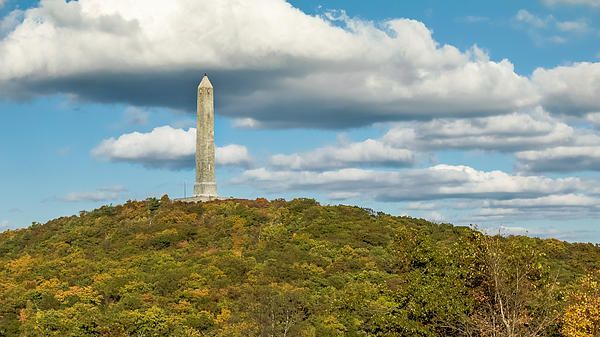 37 best images about High Point State Park New Jersey on Pinterest | Honda sales, The high and ...