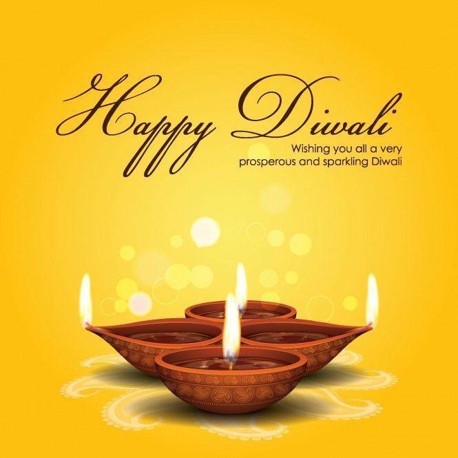 Pin By Christine Samraj On My Saves In 2020 Happy Diwali Diwali Greeting Cards Diwali Greetings