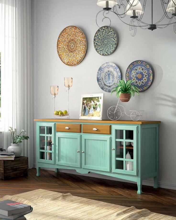 Armario Quarto Porta Correr Tok Stok ~ Más de 1000 ideas sobre Muebles Verde Menta en Pinterest Sofá verde, Tocadores de dormitorio y