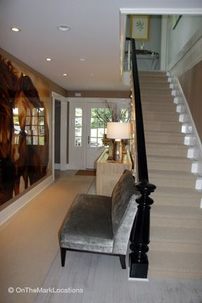 Interior Decorating by Christine Lucky Bazylevsky @ BACH Home Interior  Decorating