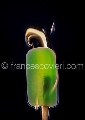 http://www.francescovieri.com/catalogo-prodotti.html