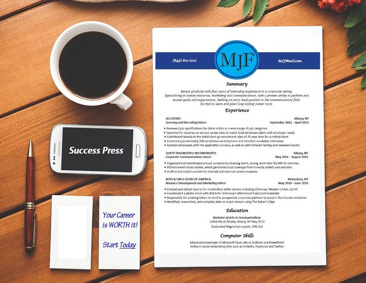 resume resumewriting jobsearch resumetemplate a personal favorite from my etsy shop https - Resume Writting