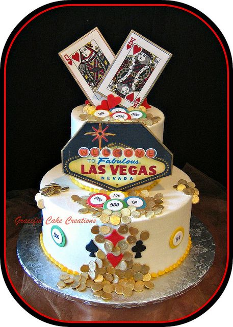 fondant wedding cakes pictures 10 best 21st birthday ideas images on 14384