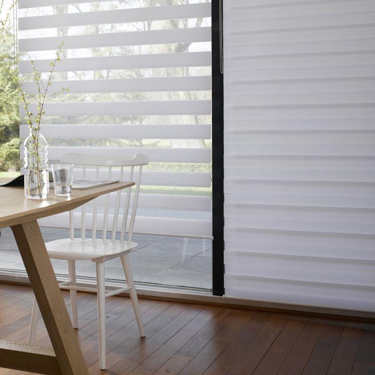 les 25 meilleures id es de la cat gorie habillage fenetre sur pinterest habillage de fen tre. Black Bedroom Furniture Sets. Home Design Ideas