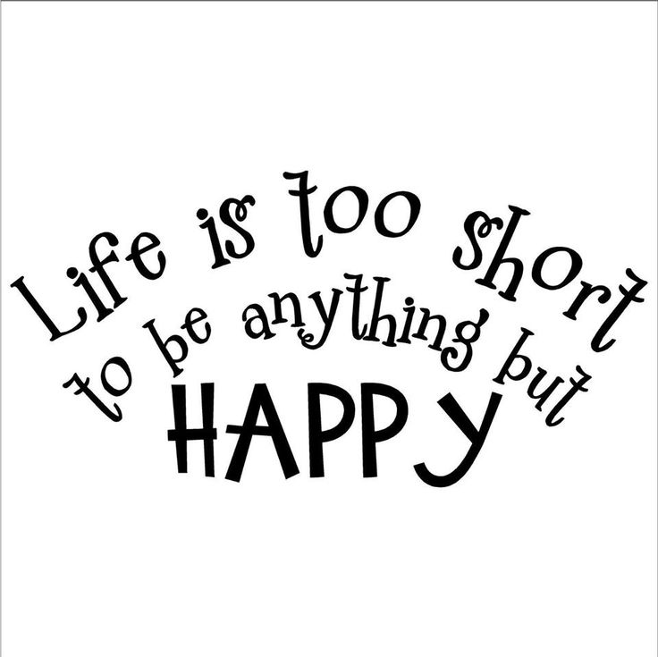 Short Quotes About Happiness: 17 Best Images About Happiness & Joy Quotes On Pinterest