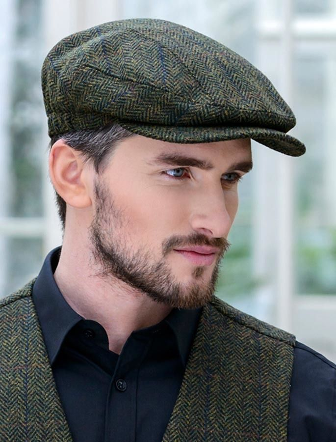 2019 am besten modischer Stil ein paar Tage entfernt Irish Flat Caps | Stuff to wear in 2019 | Flat cap, Cap ...