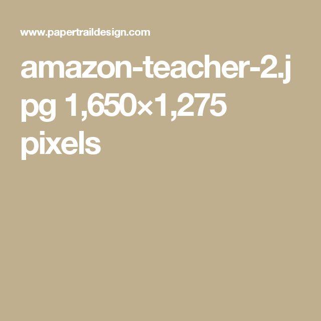 amazon-teacher-2.jpg 1,650×1,275 pixels