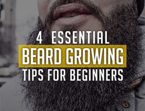 25 best ideas about beard growing tips on pinterest. Black Bedroom Furniture Sets. Home Design Ideas