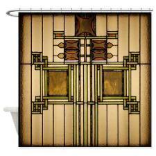 Image result for craftsman shower curtain
