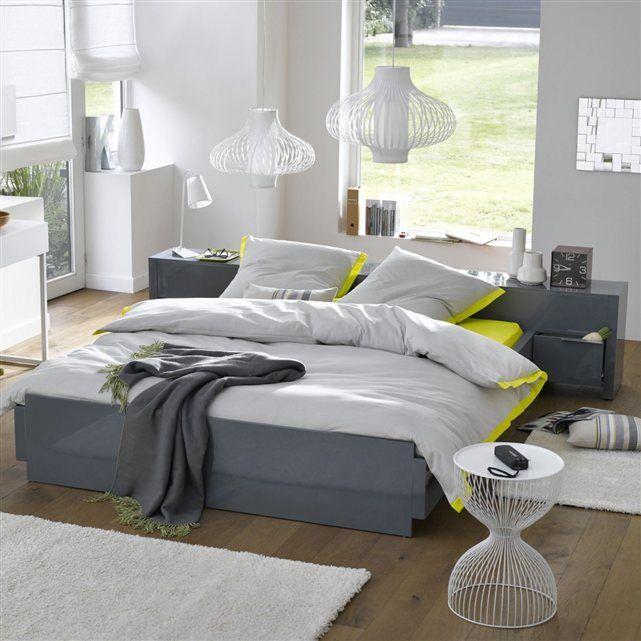les 25 meilleures id es tendance lit tiroir sur pinterest lit tiroir lit rangement et. Black Bedroom Furniture Sets. Home Design Ideas