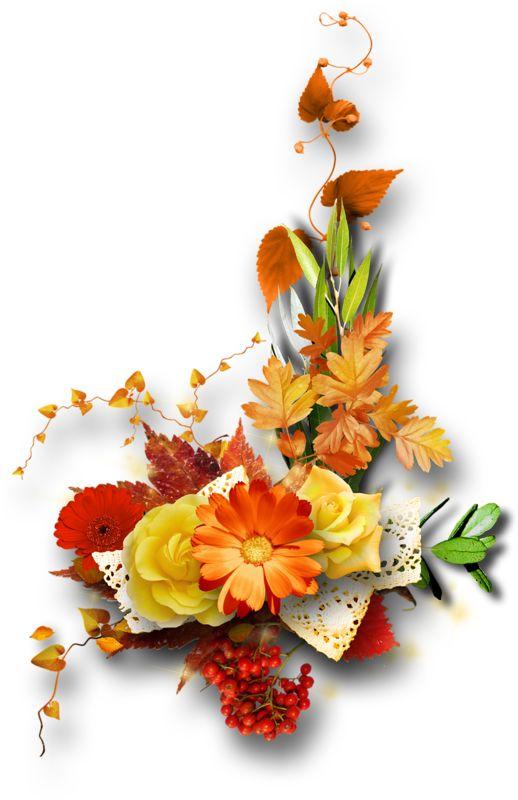 17 best images about digital scrapbooking on pinterest puzzle online  flower and search Church Craft Bazaar Clip Art Craft Border Clip Art