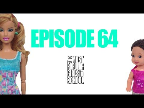 Check Out The MPGiS Store: http://mpgisstore.com Episode 61 | The Most Popular Girls in School New Videos every Tuesday! Episode 62 Premieres January 27! Sub...