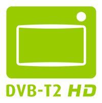 DVB-T2 Receiver und DVB-T Antenne günstig online Kaufen