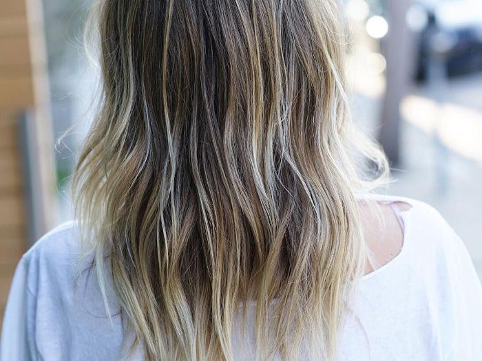 Remedies For Thicker Hair