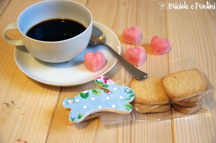 Come fare le zollette di zucchero al microonde in 5 minuti