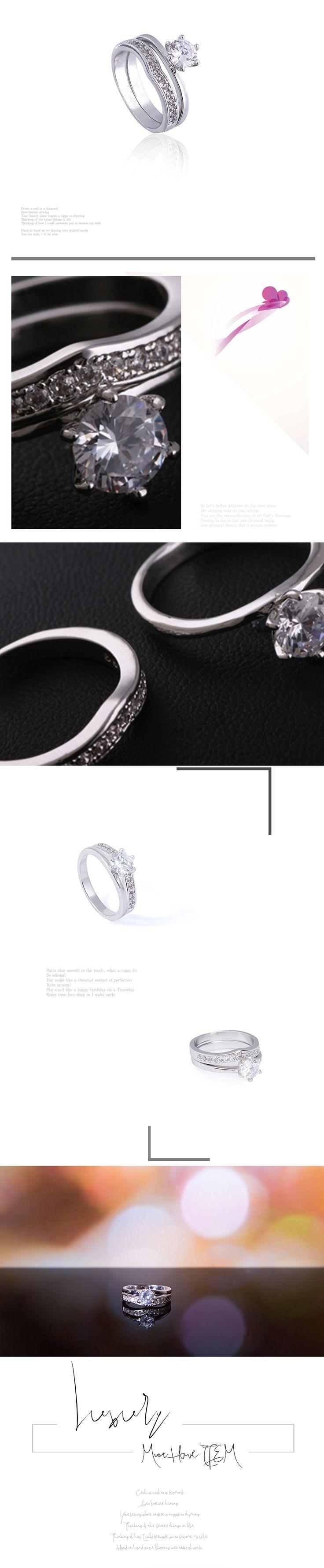 쥴리아 반지 : RING > 모르페
