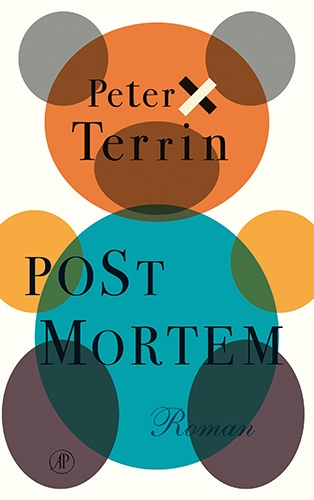 Peter Terrin, Post mortem