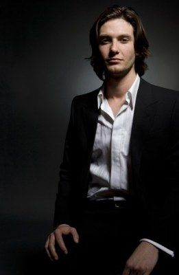 Ben Barnes   Photo posted by pititereveuse