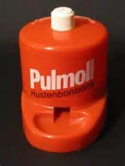 Bildergebnis für kindergartenflasche orange grün 70er