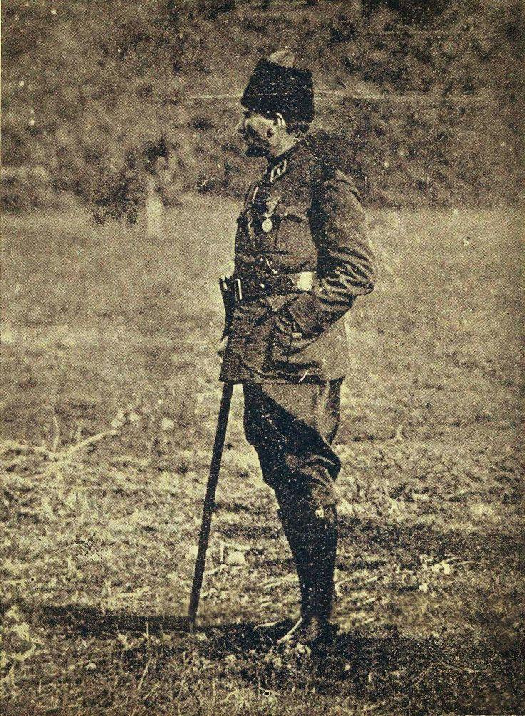 1923 Kocaeli