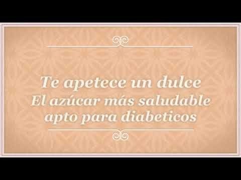 SUCRAFOR (Azúcar de Abedul y Stevia), con 0% calorías de azúcares, es ideal para dietas de control de peso, niños con sobrepeso, apto para diabéticos, celíacos, fenilcetonúricos, veganos y para toda la familia.   Su índice glucémico es muy bajo =7 (frente al del azúcar que se acerca a 70)