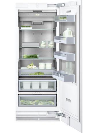 refrigerators and products on pinterest. Black Bedroom Furniture Sets. Home Design Ideas