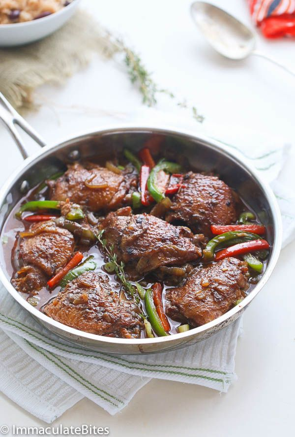 how to cook oxtail stew in a slow cooker