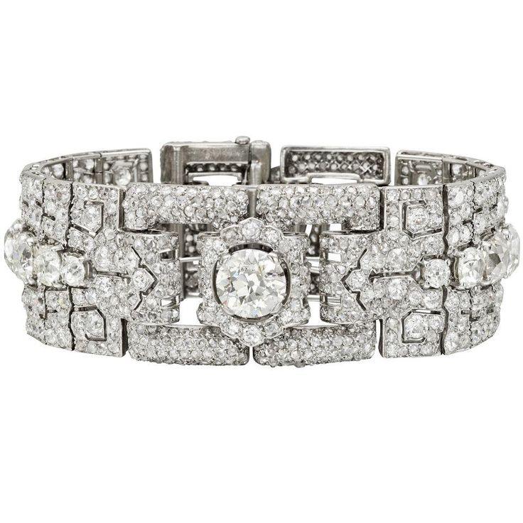 1061 best Jewelry Bracelets 2 images on Pinterest