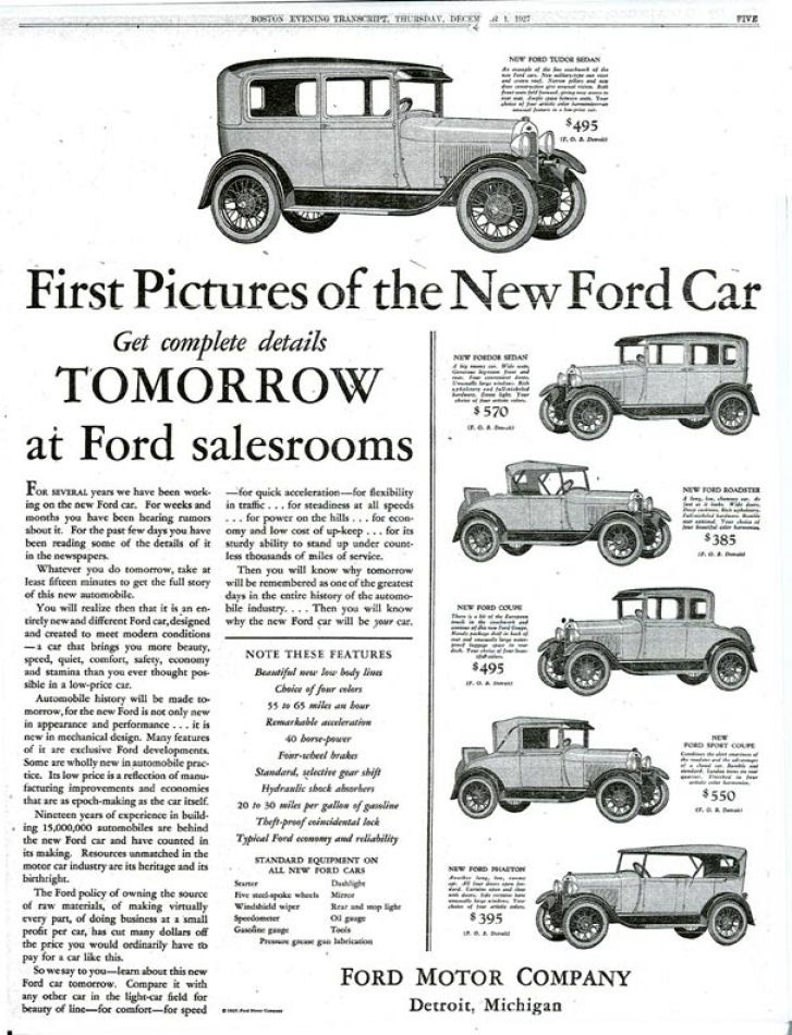 483 best How cars & driving used to be images on Pinterest | Beetles ...