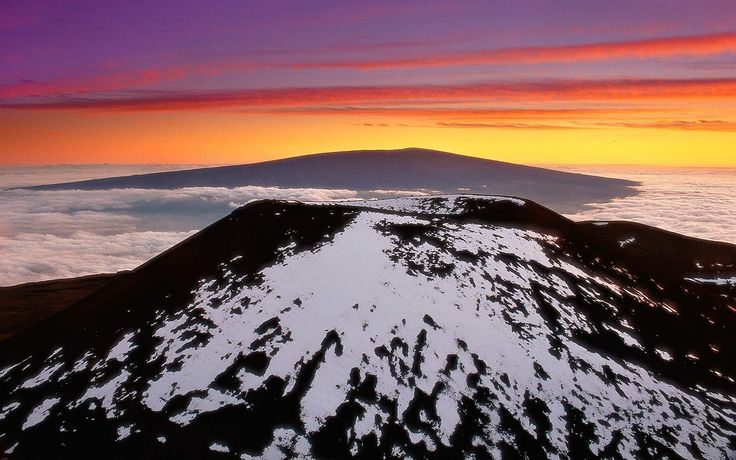 Discover Mauna Loa, the largest volcano in the world. Read on for tips on what to do on a trip to Hawaii's famous volcano.