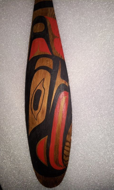 Kayak Wall Hanger >> 68 best images about Paddles on Pinterest | Oar decor, Aboriginal art and Kayak paddle