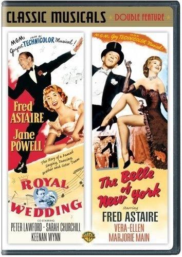 Royal Wedding & The Belle of New York / ML DVD 309 / http://catalog.wrlc.org/cgi-bin/Pwebrecon.cgi?v1=2=1,2_Arg=royal%20wedding=25=Submit%26LOCA%3D-AMERICAN%20UNIVERSITY%7C0_Code=TALL=v%7C9=DfGTndwzgP0oBibck3_WOBox8=20121027124307=1