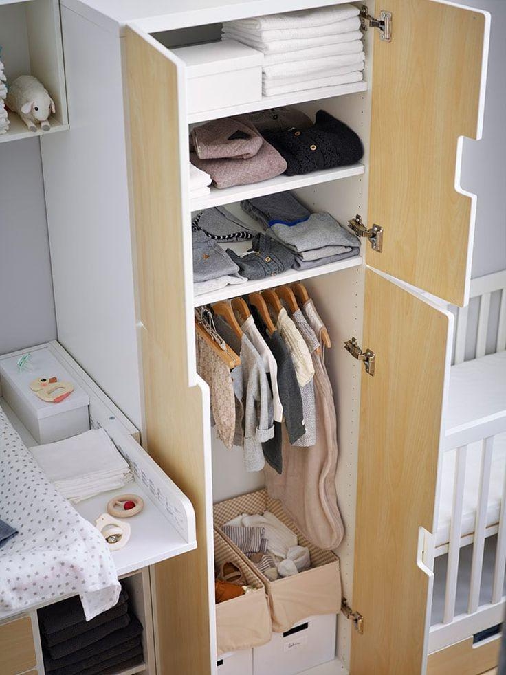 360 besten ikea stuva bilder auf pinterest schubladen for Design planken badezimmer