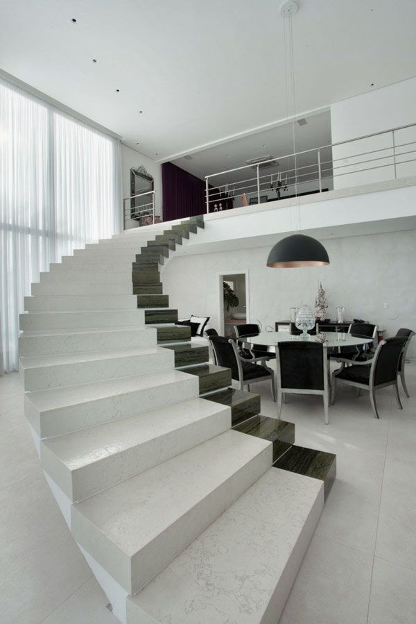 Best 27 Best Images About Stairs In Marble Granite Or Stone On 400 x 300