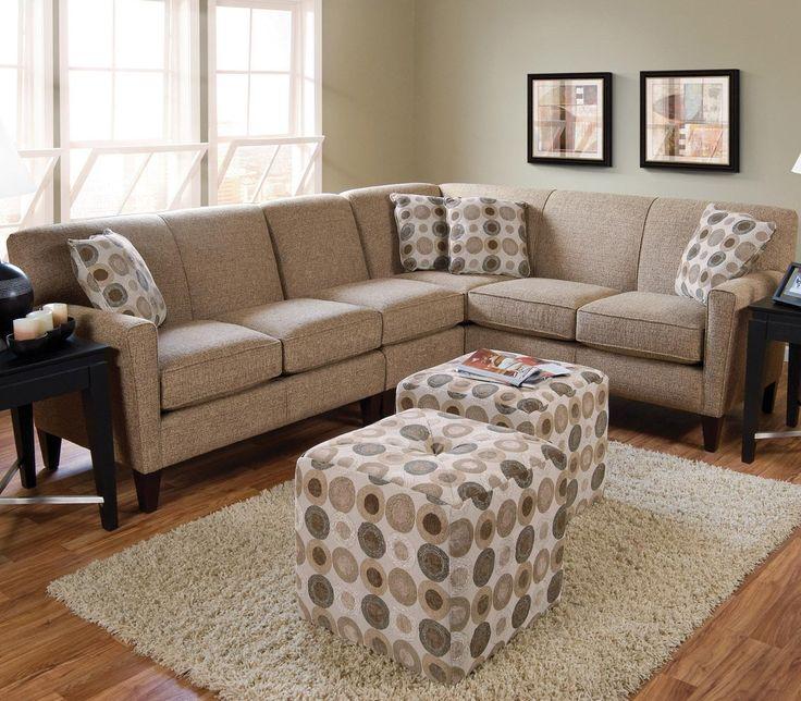 Living Room Sets Milwaukee 128 best living room images on pinterest | england furniture