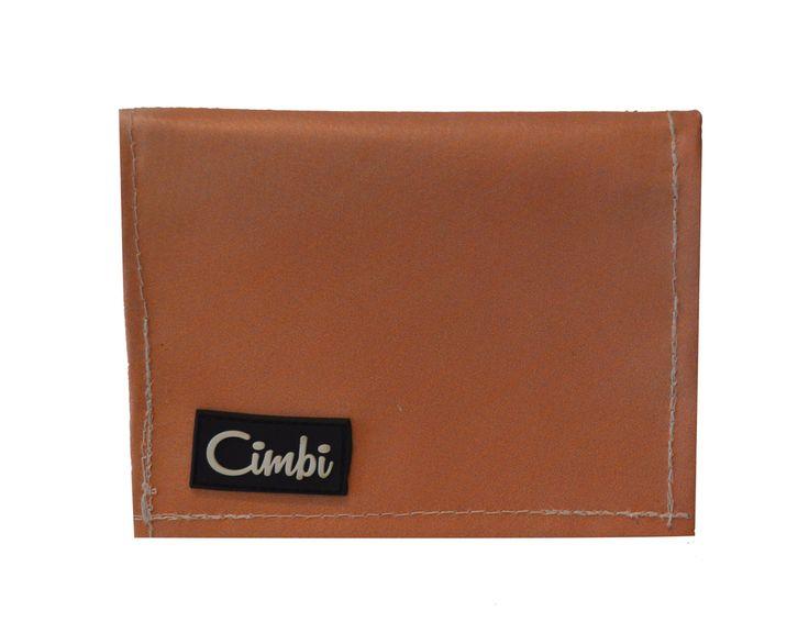 CFP000057 - Pocket Wallett - Cimbi bags and accessories