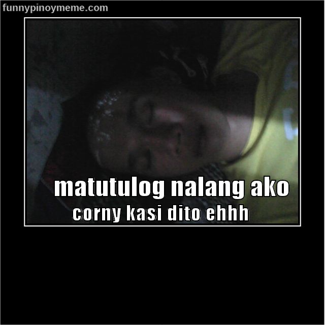 Funny Pinoy Meme Photos : Best images about tagalog memes on pinterest funny