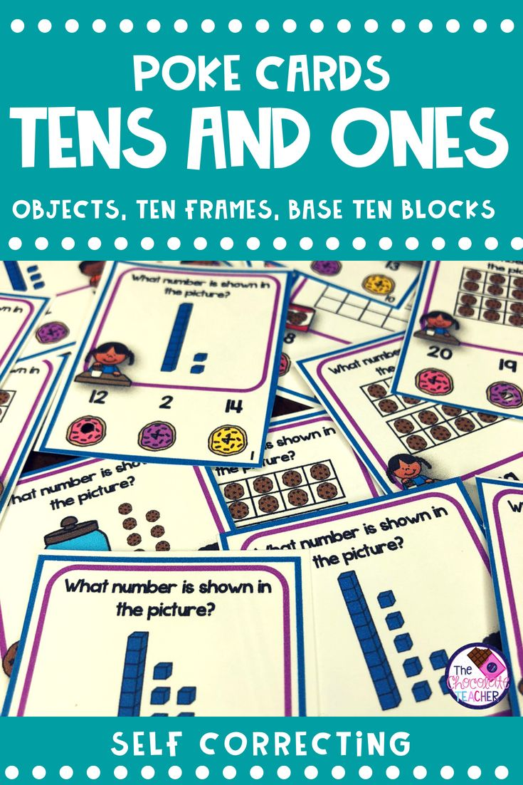 The 79 best Guided Math images on Pinterest | 1st grades, Classroom ...