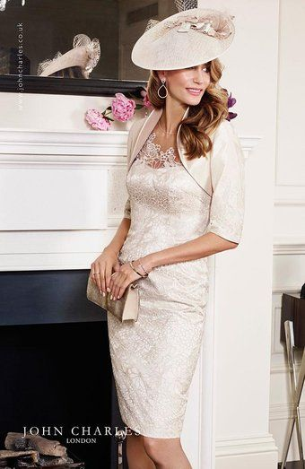 mother of the bride size 16 - Wedding Clothes, Accessories and ...
