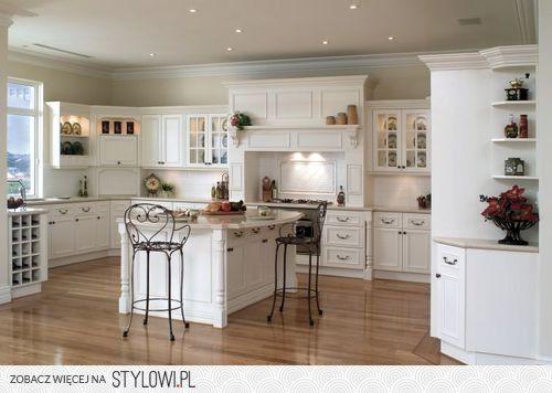 146 besten Küchen Bilder auf Pinterest Küchenmöbel, Badezimmer - k che auf franz sisch