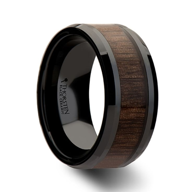 the 25 best wedding bands for him ideas on
