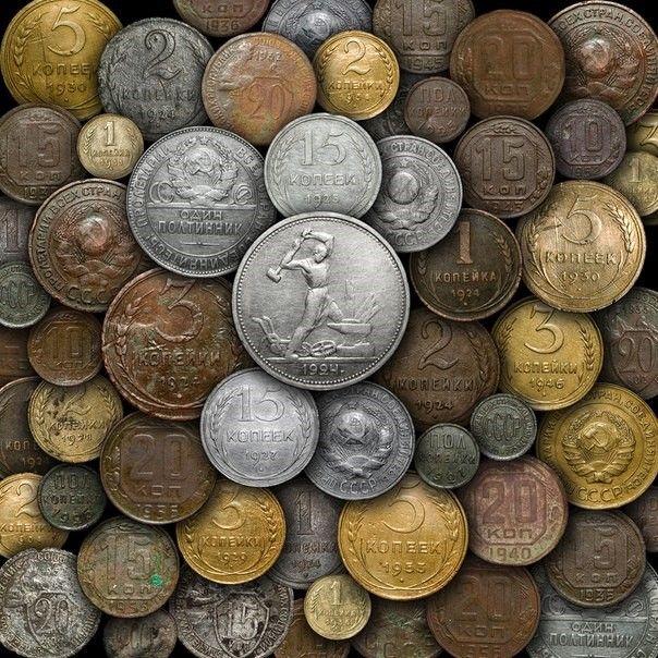 Уфа-монеты и все для коллекционеров  Уфа  Уфа-монеты, это интернет-магазин, который готов порадовать вас следующим ассортиментом: ~ Монеты ~ Банкноты ~ Альбомы ~ Листы ~ Капсулы ~ Холдеры ~ Сопутствующие аксессуары ~ Доставка по России