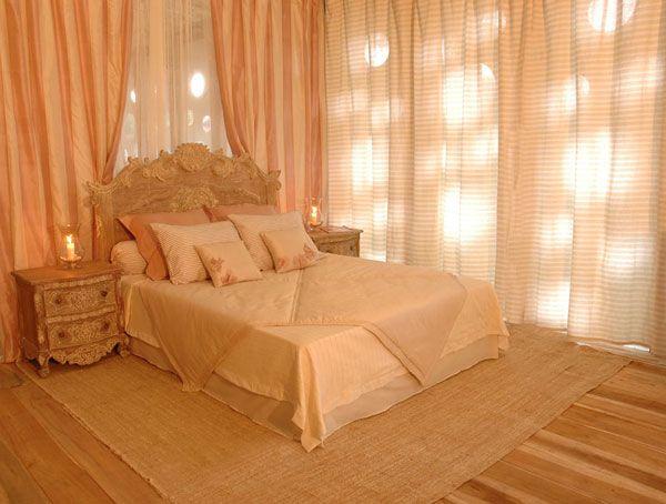 25+ best ideas about meuble baroque on pinterest | meubles ... - Meubles Baroques Design