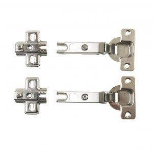 Closet Door Hinge Pins